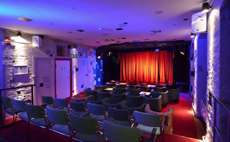 blog-otonarttheater