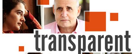 Erste Staffel Transparent von Amazon wird produziert