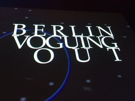 _blog-voguing-festival-2015-14