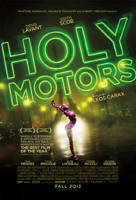 blog-Jackie-film-holy-motors