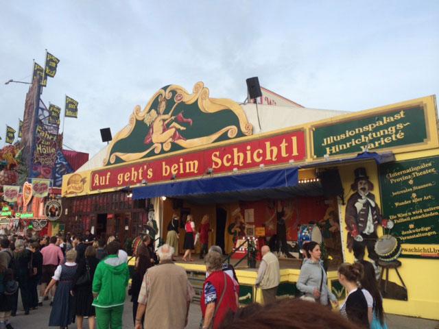 blog-wiesn-oktoberfest-2014-02