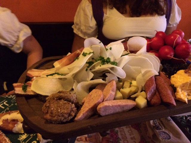 blog-wiesn-oktoberfest-2014-14