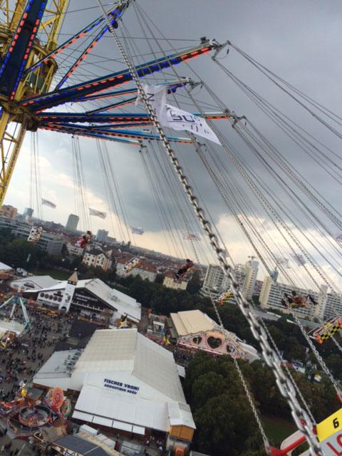 blog-wiesn-oktoberfest-2014-15