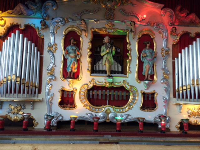 blog-wiesn-oktoberfest-2014-16