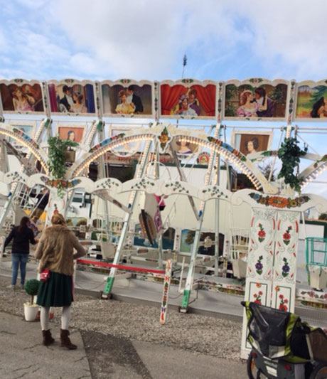 blog-wiesn-oktoberfest-2014-22