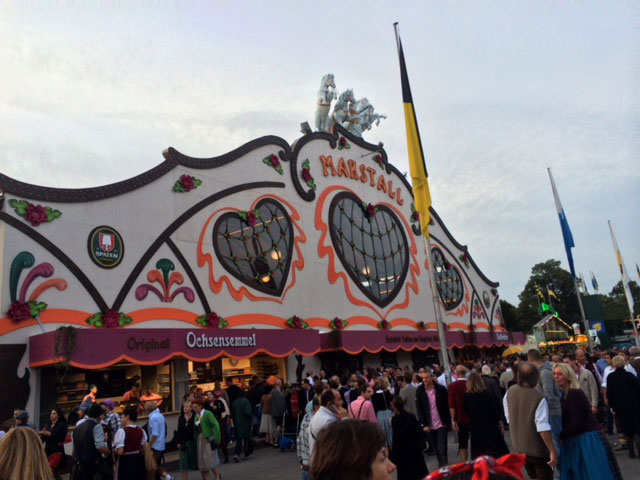 blog-wiesn-oktoberfest-2014-24