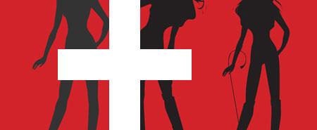 Erste Hilfe für Burlesque Auftritte in Berlin?