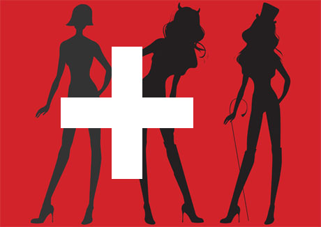 blog_burlesque-erste-hilfe