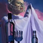 blog-berlin-burlesque-festival-2014-22-460