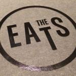 blog-theeats-berlin