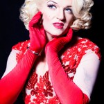 blog_BurlesqueRepublic_SheilaWolf