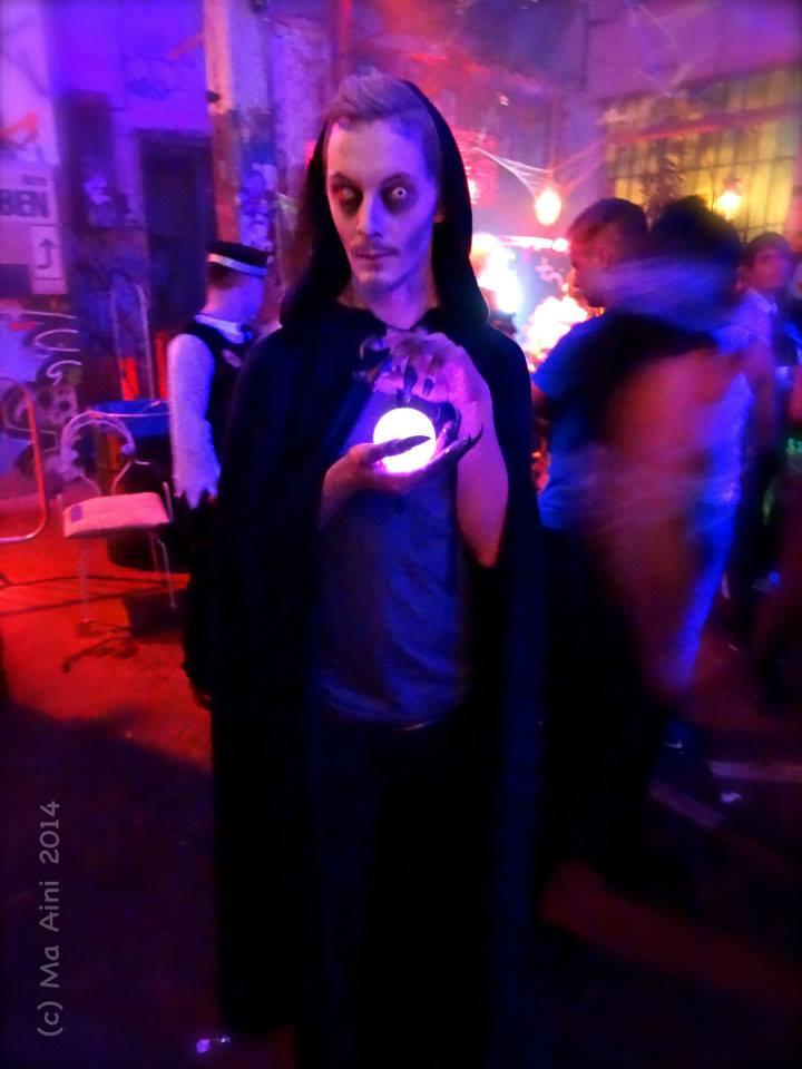 blog_halloween2014-03