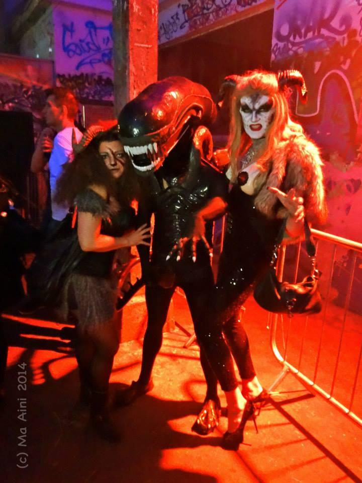 blog_halloween2014-04