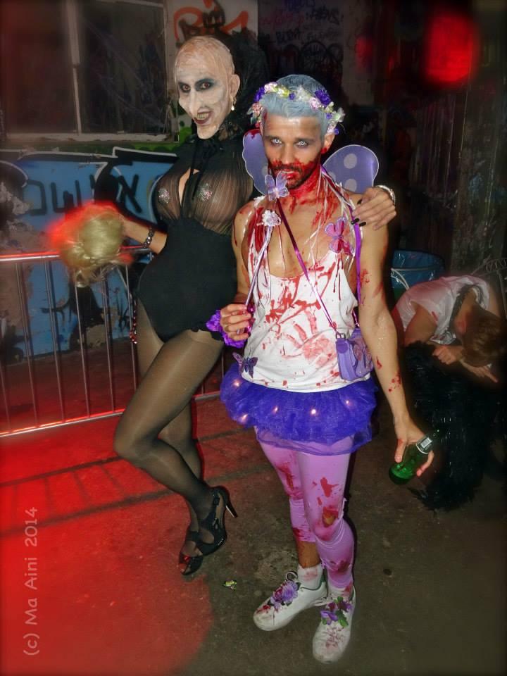 blog_halloween2014-05