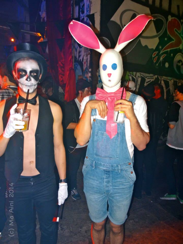 blog_halloween2014-07