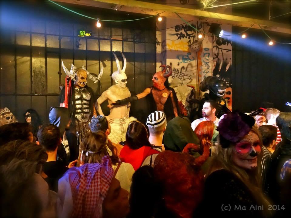 blog_halloween2014-11