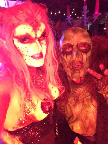 blog_halloween2014-13
