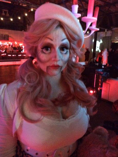 blog_halloween2014-14