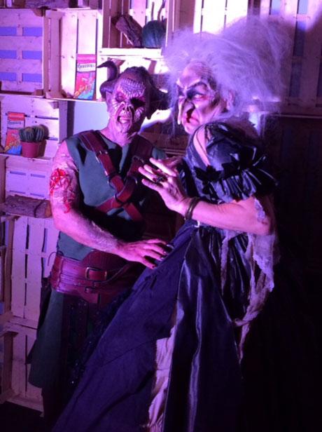 blog_halloween2014-16