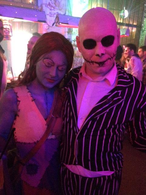 blog_halloween2014-17