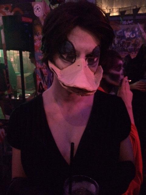 blog_halloween2014-19