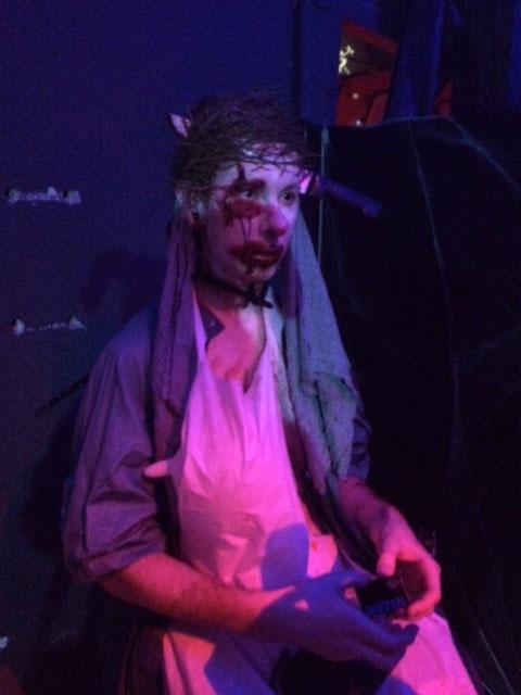 blog_halloween2014-21
