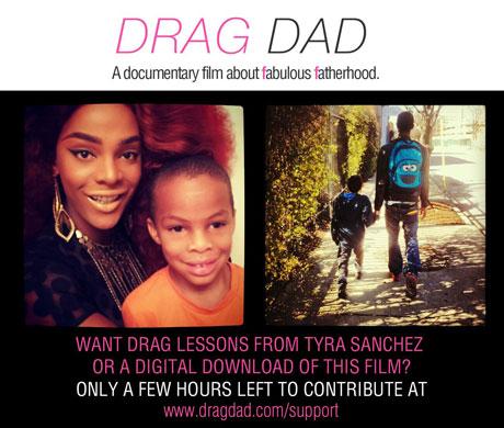 blog-dragdad-03