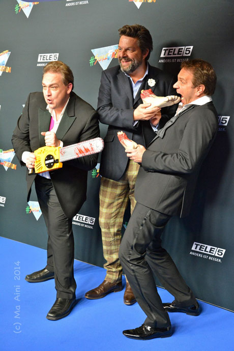 blog-sharknado2-premiere-05
