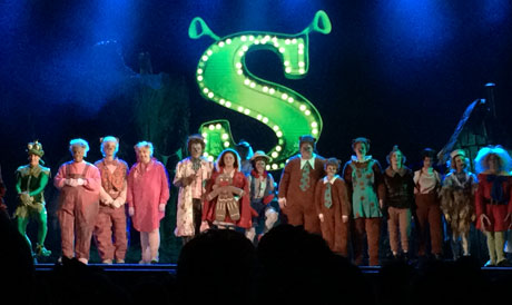 blog-SHREK-Musical-premiere-07