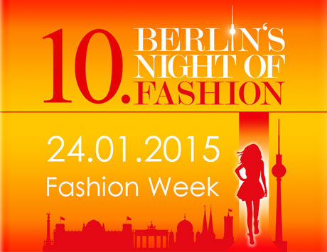 blog-berlin-night-of-fashion-2015