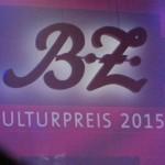 blog-bz-kulturgala-2015-11