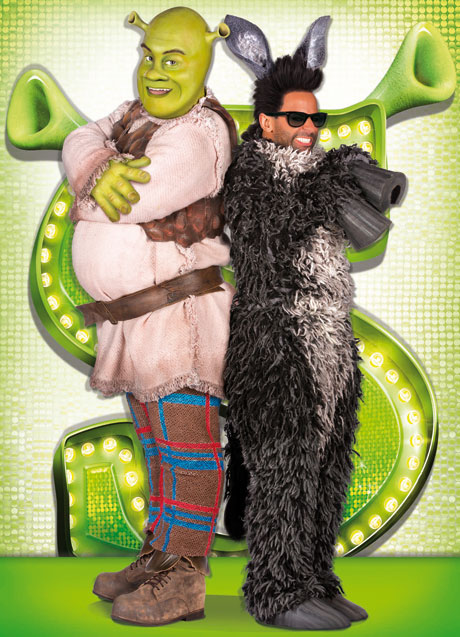 blog-shrek-musical-02