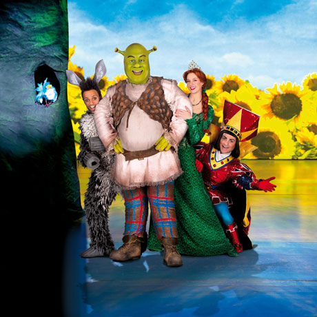 blog-shrek-musical
