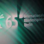 blog-berlinale-opening-2015-10