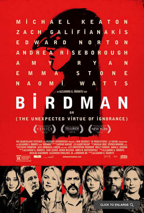 blog-birdman-poster