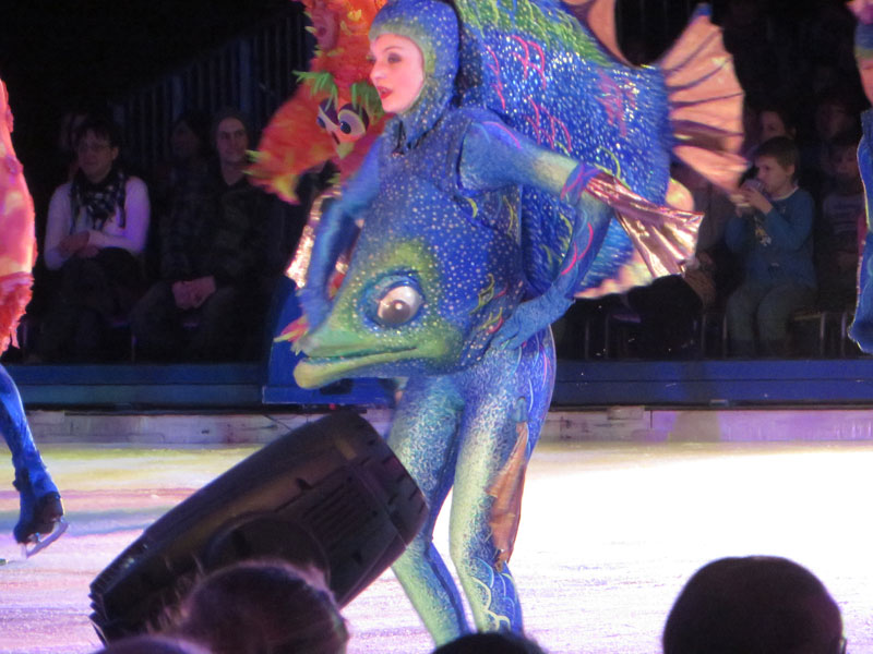 blog-disney-on-ice-2015-03
