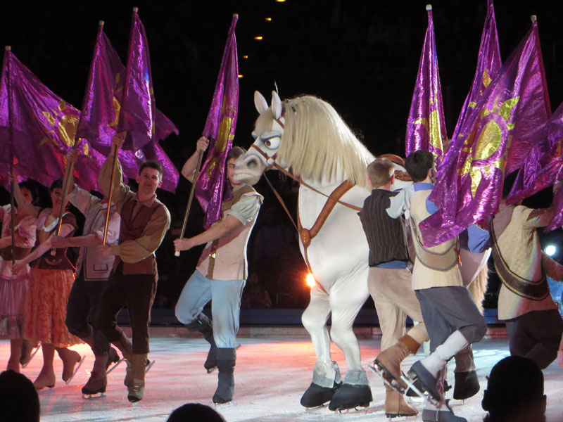 blog-disney-on-ice-2015-06