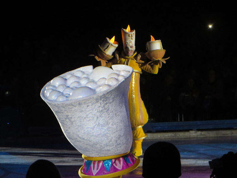 blog-disney-on-ice-2015-07