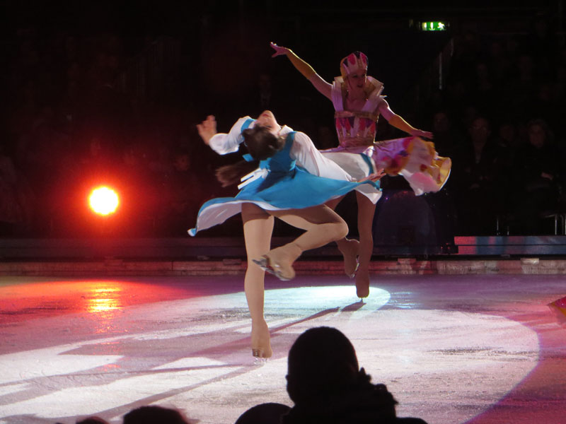 blog-disney-on-ice-2015-10