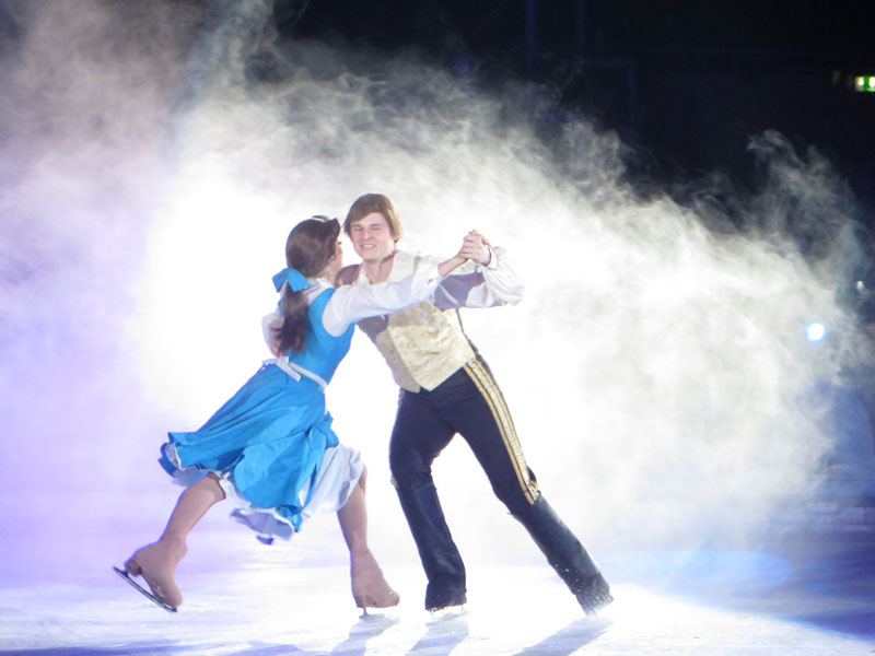 blog-disney-on-ice-2015-13