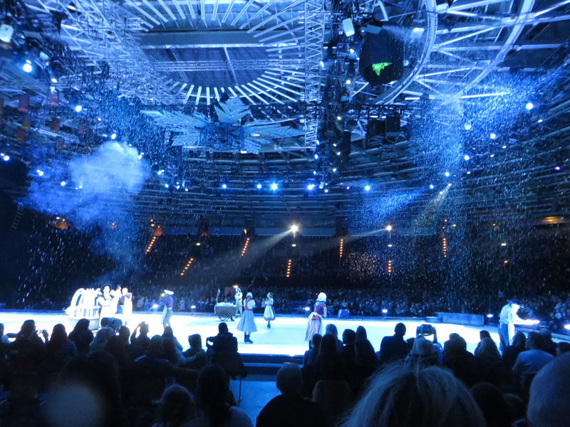 blog-disney-on-ice-2015-15
