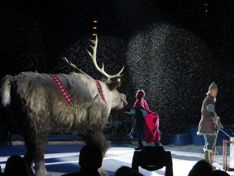blog-disney-on-ice-2015-16