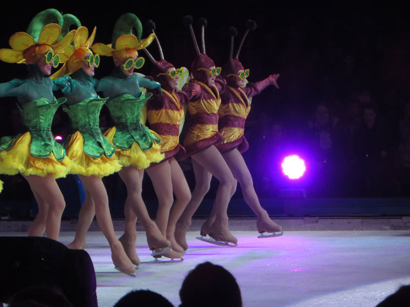 blog-disney-on-ice-2015-17