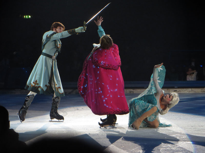 blog-disney-on-ice-2015-18
