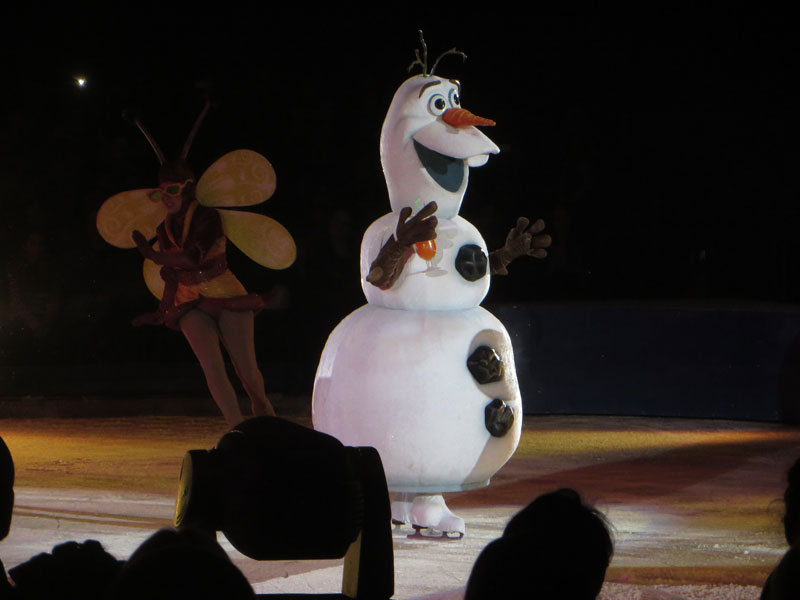 blog-disney-on-ice-2015-20