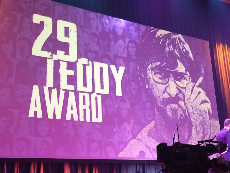 blog-teddy-awards-2015-09
