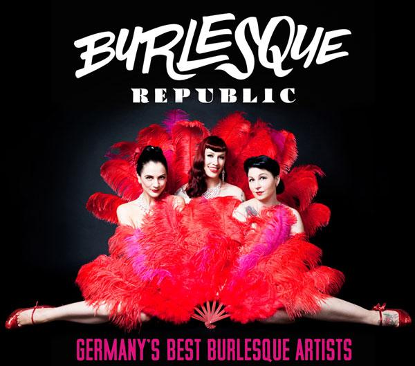 blog-BurlesqueRepublicTitel-02