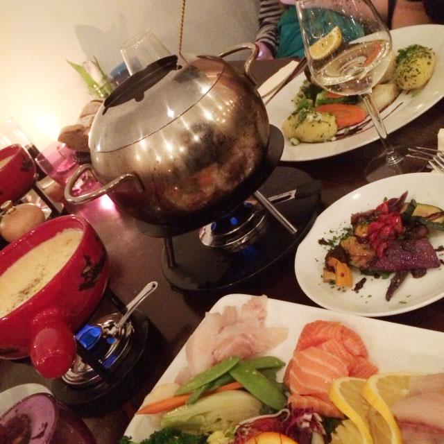 blog-bergendahls-restaurant
