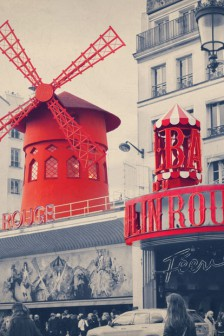 blog-moulin-rouge