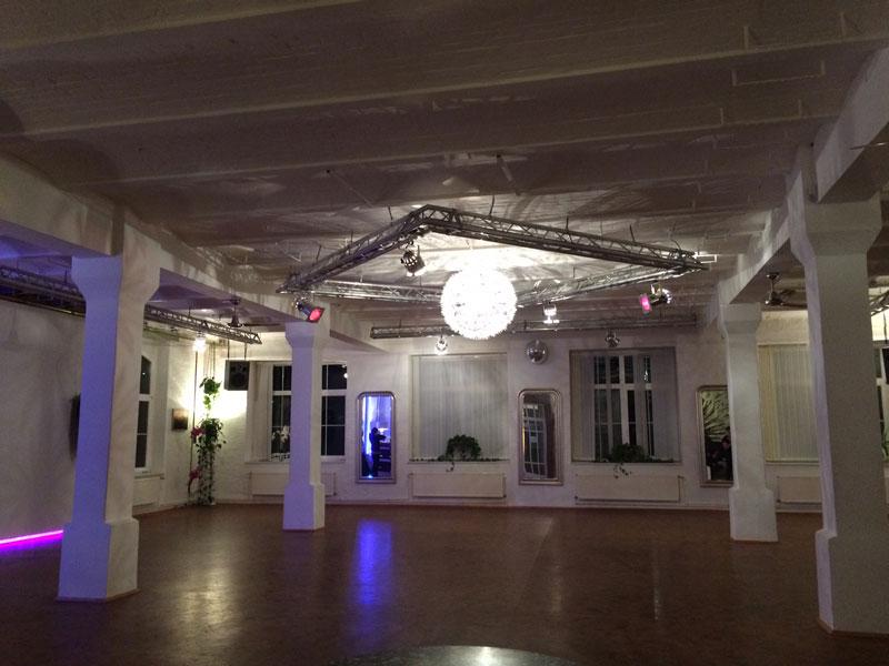 blog-tanzschule-berlin